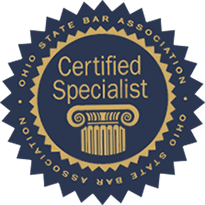 certified-specialist-badge-large
